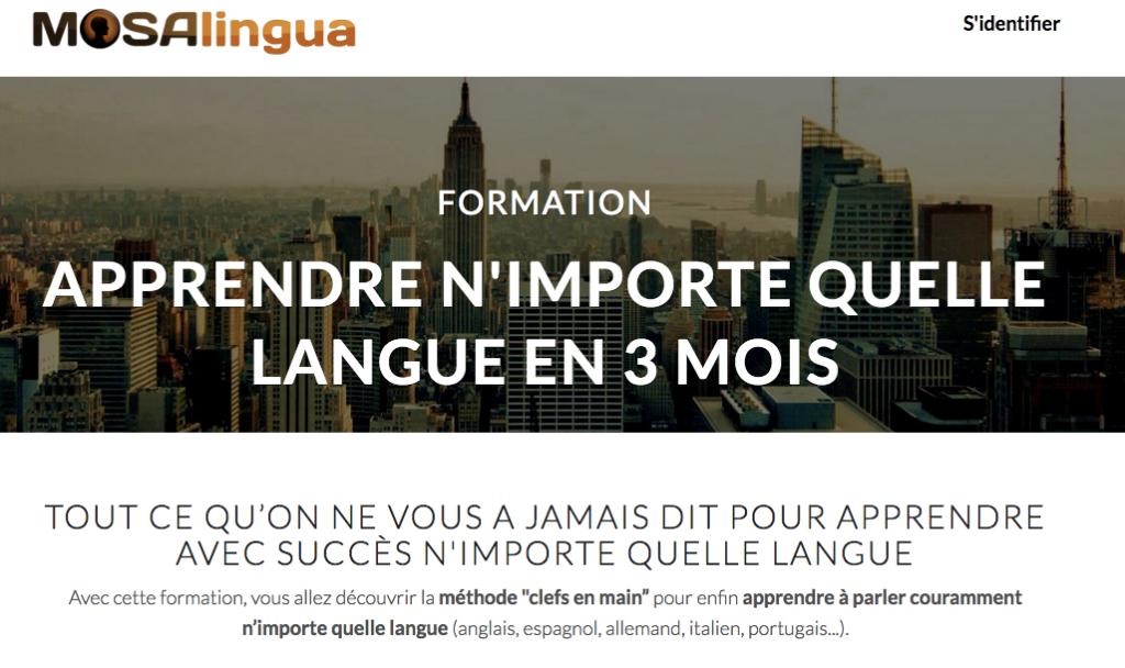 apprenez-une-langue-en-3-mois-avec-notre-formation-remise-de-30-pour-quelques-jours-formation-mosalingua-apps-pour-apprendre-rapidement-l039anglais-l039espagnol-l039italien-l039allemand-et-le-portugais-sur-iphone-ipad-android--mosalingua
