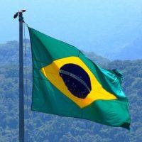 10 expressions incontournables de slang brésilien