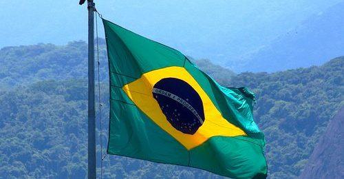 10 expressions incontournables de slang brésilien Image