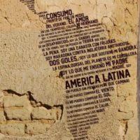 5 chansons pour apprendre l'espagnol