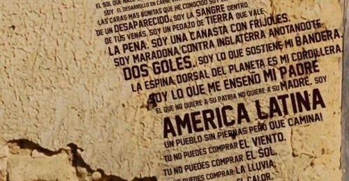 5 chansons pour apprendre l'espagnol Image