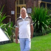 Expérience en Australie: le témoignage de Serge, un utilisateur de MosaLingua