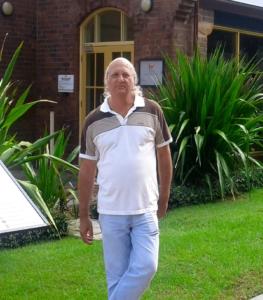 Vivre en Australie: l'expérience de Serge, un utilisateur de MosaLingua - Mosalingua