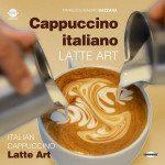livros para aprender italiano