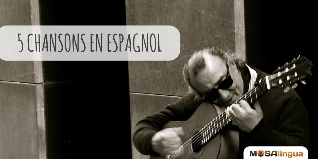 5-chansons-pour-apprendre-lespagnol-musique-espagnole--slection-de-5-chansons-en-espagnol-apps-pour-apprendre-rapidement-l039anglais-l039espagnol-l039italien-l039allemand-et-le-portugais-sur-iphone-ipad-android--mosalingua