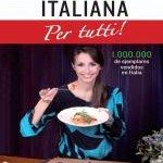 language-learning-through-cookery-is-it-even-possible-cocina-italiana-per-tutti-apps-to-quickly-learn-spanish-french-italian-german-portuguese-on-iphone-ipad-and-android--mosalingua