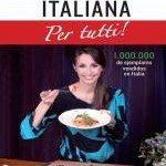 apprendre-une-nouvelle-langue-en-cuisine-estce-possible--cocina-italiana-per-tutti-apps-pour-apprendre-rapidement-l039anglais-l039espagnol-l039italien-l039allemand-et-le-portugais-sur-iphone-ipad-android--mosalingua
