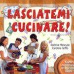 recettes méditerranéennes pour apprentissage