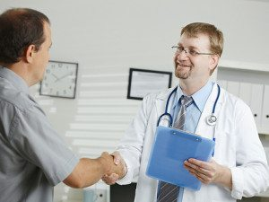 20 phrases à connaître pour communiquer avec un patient étranger