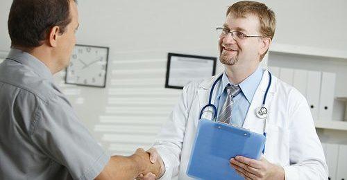 20 phrases à connaître pour communiquer avec un patient étranger Image
