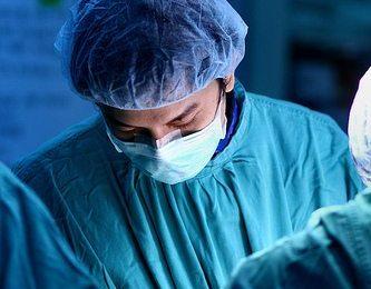3 raisons pour apprendre l'anglais médical quand on travaille dans le secteur de la santé Image