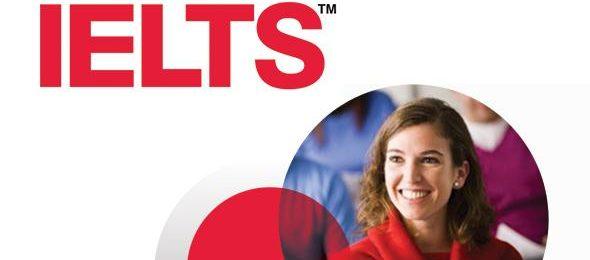 Quelques conseils pour préparer l'examen IELTS Image