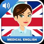 MosaLingua Medical English pour l'anglais médical