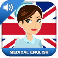 MosaLingua Medical English pour l'anglais médical