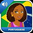 MosaLingua Portoghese Brasiliano