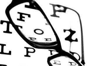 50 mots à connaître en anglais médical pour travailler à l'étranger