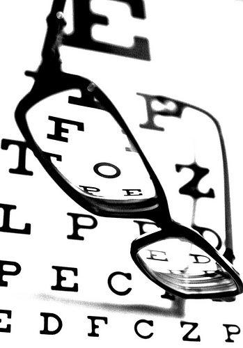 anglais médical pour travailler - MosaLingua