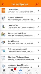 apprenez-lespagnol-du-monde-du-travail-avec-mosalingua-espaol-de-negocios-41-apps-pour-apprendre-rapidement-l039anglais-l039espagnol-l039italien-l039allemand-et-le-portugais-sur-iphone-ipad-android--mosalingua