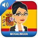 Apprenez l'espagnol du monde du travail avec MosaLingua Español de negocios