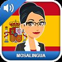 MosaLingua-Business-Spanish-128