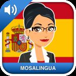 mosalingua-spanish-business-1024