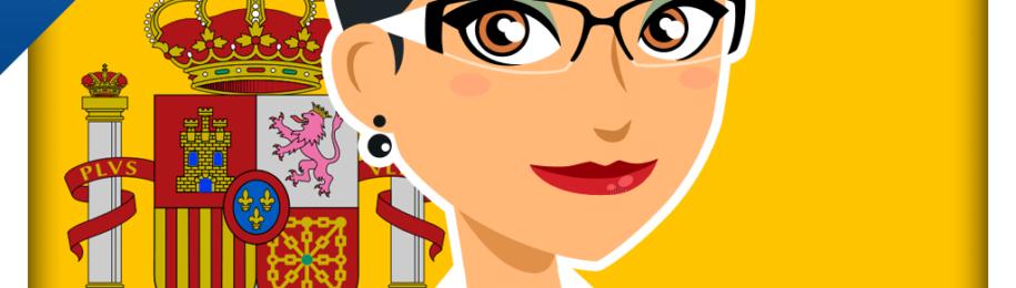 Apprenez l'espagnol du monde du travail avec MosaLingua Español de negocios Image
