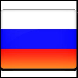ressources pour apprendre le russe