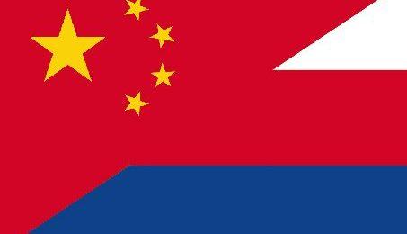 Apprendre le russe et le chinois ? Découvrez les nouvelles pages de ressources gratuites… Image