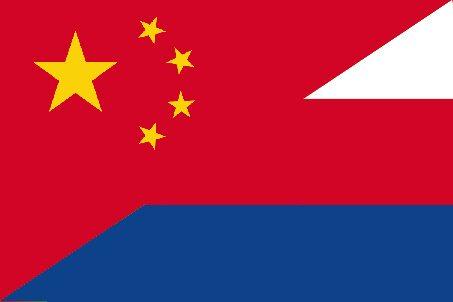 apprendre le russe et le chinois