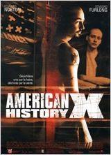les-meilleurs-films-pour-apprendre-langlais-amricain-american-english-american-history-x-apps-pour-apprendre-rapidement-l039anglais-l039espagnol-l039italien-l039allemand-et-le-portugais-sur-iphone-ipad-android--mosalingua