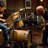 Les meilleurs films pour apprendre l'anglais américain (American English)