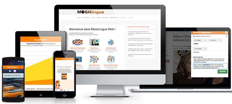 mosalingua-web-votre-solution-complte-pour-apprendre-les-langues-facilement-sur-pc-mac-apps-pour-apprendre-rapidement-l039anglais-l039espagnol-l039italien-l039allemand-et-le-portugais-sur-iphone-ipad-android--mosalingua