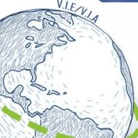 Volontariat International en Entreprise (VIE) : niveau en langues et préparation