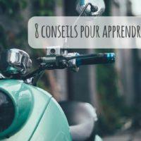 8 conseils pour apprendre l'italien seul !