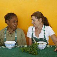 Les mots et phrases à connaître avant de partir en volontariat international