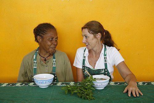 comment-apprendre-une-langue-pour-partir-en-mission-humanitaire--bnvole--apps-pour-apprendre-rapidement-l039anglais-l039espagnol-l039italien-l039allemand-et-le-portugais-sur-iphone-ipad-android--mosalingua