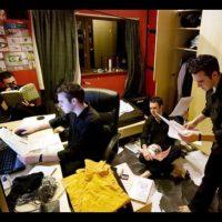 Comment préparer un entretien d'embauche en espagnol ? (ou dans toute autre langue étrangère)