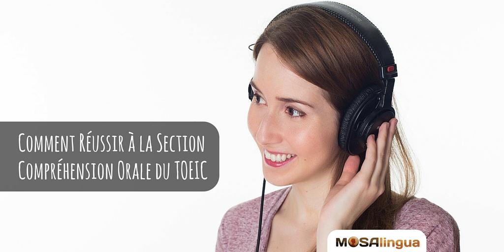 prparation-toeic--comment-russir--la-section-comprhension-orale--prparation-toeic--comment-russir-la-section-comprhension-orale---apps-pour-apprendre-rapidement-l039anglais-l039espagnol-l039italien-l039allemand-et-le-portugais-sur-iphone-ipad-android--mosalingua