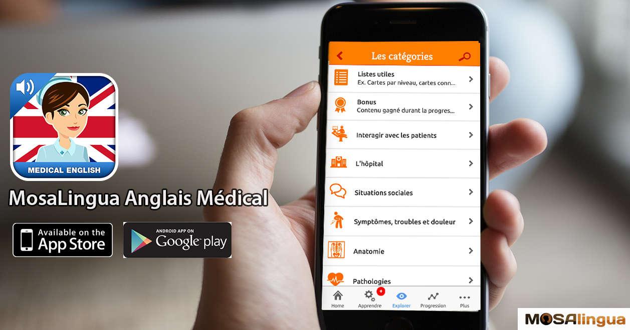 sortie-de-notre-application-pour-apprendre-langlais-mdical-apps-pour-apprendre-rapidement-l039anglais-l039espagnol-l039italien-l039allemand-et-le-portugais-sur-iphone-ipad-android--mosalingua