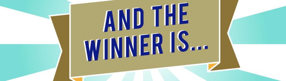 Annonce gagnants du concours anglais médical Image