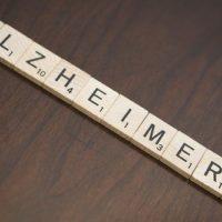 L'apprentissage d'une langue peut-il retarder la maladie d'Alzheimer ?