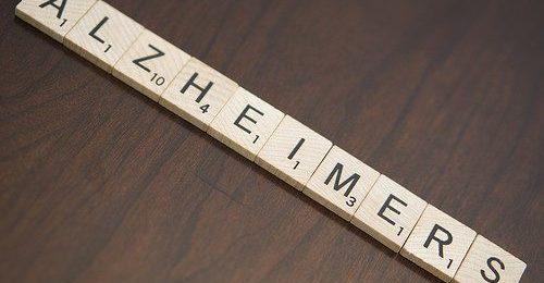 L'apprentissage d'une langue peut-il retarder la maladie d'Alzheimer ? Image