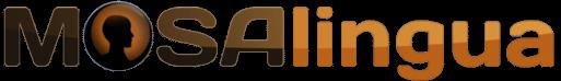 MosaLingua Logo