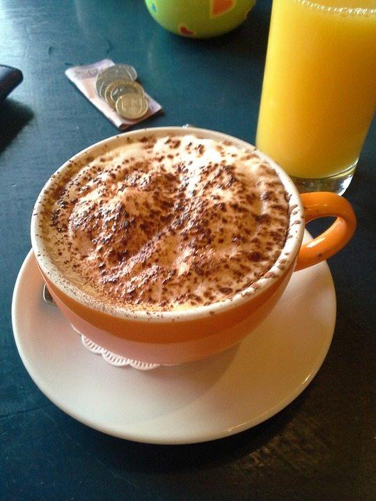 coffee-660099_960_720