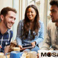 7-conseils-pour-amliorer-sa-concentration-participez-au-concours-quotapprendre-une-langue-avec-mosalinguaquot-apps-pour-apprendre-rapidement-l039anglais-l039espagnol-l039italien-l039allemand-et-le-portugais-sur-iphone-ipad-android--mosalingua