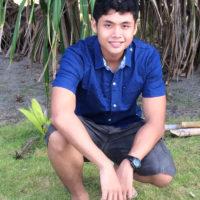 Interview de Kyaw, un super utilisateur de MosaLingua originaire de Myanmar