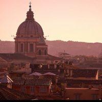 Les 15 meilleures destinations dans le Monde pour étudier une langue
