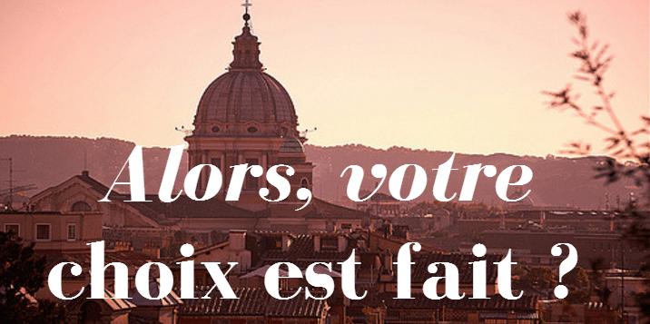 15 meilleures destinations pour étudier une langue dans le Monde