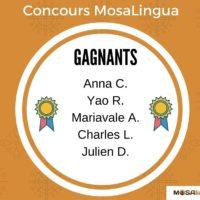 gagnez-un-pack-complet-pour-apprendre-une-langue-avec-notre-concours-de-lt-2016-mosalingua-gagnants-du-concours-de-mosalingua-apps-pour-apprendre-rapidement-l039anglais-l039espagnol-l039italien-l039allemand-et-le-portugais-sur-iphone-ipad-android--mosalingua