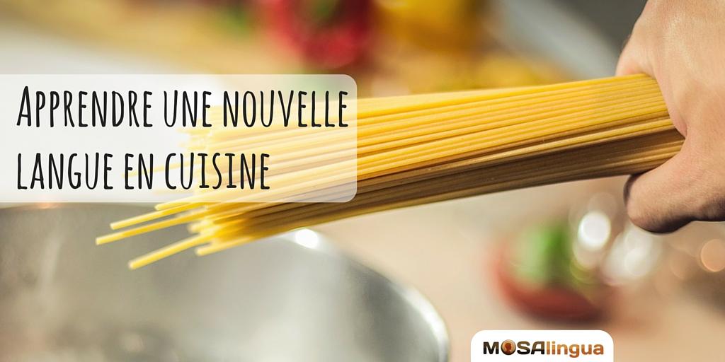 apprendre-une-nouvelle-langue-en-cuisine-estce-possible--fr--learn-while-cooking-apps-pour-apprendre-rapidement-l039anglais-l039espagnol-l039italien-l039allemand-et-le-portugais-sur-iphone-ipad-android--mosalingua